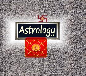 Vedic Astrology वैदिक ज्योतिष