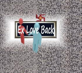 ex love back only in genuine case by Astrologer Parkash Dutt
